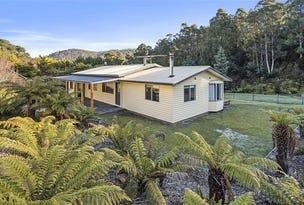 85 Millhouses Road, Longley, Tas 7150