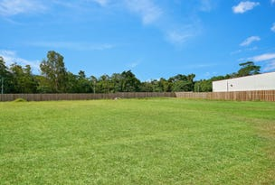 LOT 22, 40-42 Edge Court, Manoora, Qld 4870