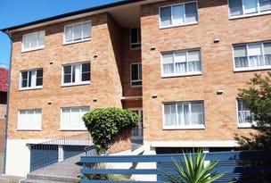 5/98 Fern Street, Clovelly, NSW 2031