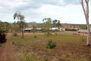 11 Hitching Rail Drive, Tanby, Qld 4703