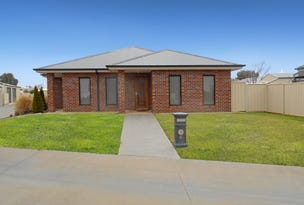 6 Heath Lane, Swan Hill, Vic 3585