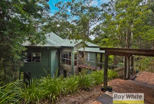 1500 Mount Nebo Road, Jollys Lookout, Qld 4520