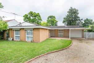35 Glenbrook Road, Glenbrook, NSW 2773