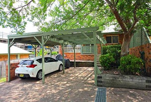 12/130 Shoalhaven Street, Kiama, NSW 2533