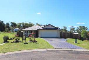 5 Alexander Close, Crows Nest, Qld 4355