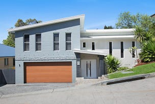 5/230 Scenic Drive, Merewether Heights, NSW 2291