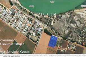Lot 1, 1 River Drive, Kingston On Murray, SA 5331