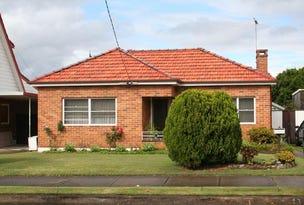 13 Scott Street, Kogarah, NSW 2217