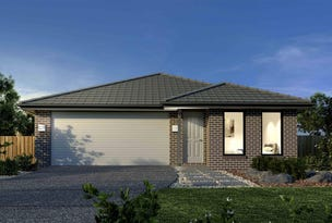 Lot 9 Hazelwood Dr, Forest Hill, NSW 2651