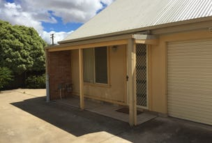5/35a McLachlan Street, Orange, NSW 2800
