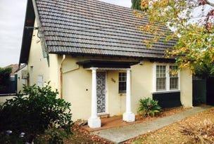 259 Roberts Road, Greenacre, NSW 2190