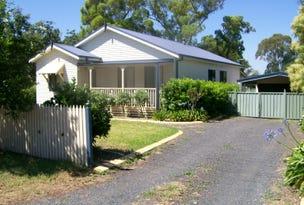 30 Satur Road, Scone, NSW 2337