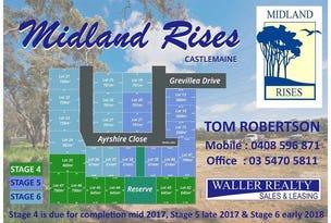 Maldon Road, McKenzie Hill, Vic 3451