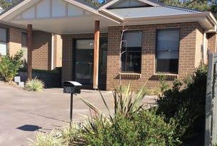 4A Alfresco Way, Balcolyn, NSW 2264