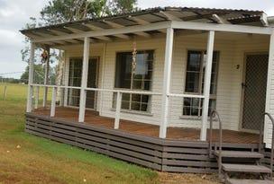 121 Candoormakh Creek Rd, Nabiac, NSW 2312