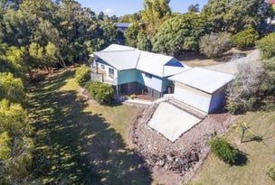 . Bulgoon Crescent, Ocean Shores, NSW 2483