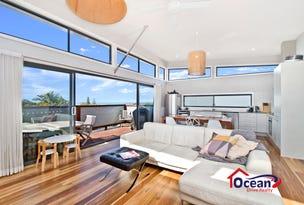 988 Ocean Drive, Bonny Hills, NSW 2445