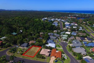 42 Banool Circuit, Ocean Shores, NSW 2483