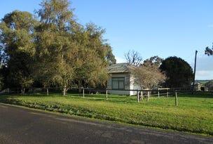 145 Wagner Road, Neerim South, Vic 3831
