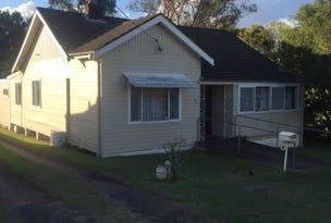 35 Brunker Road, Kurri Kurri, NSW 2327