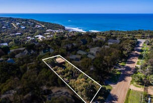 18 Alice Road, Aireys Inlet, Vic 3231