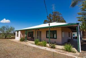 RP302 Gilmour Road, Barmera, SA 5345