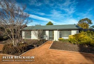 204 Ellerston Avenue, Isabella Plains, ACT 2905
