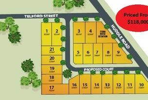 Lot 1-21, 114 Telford Street, Huntly, Vic 3551