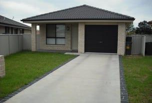 14 Tasman Place, Tamworth, NSW 2340