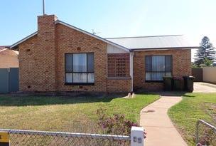 92 Newton Street, Whyalla, SA 5600