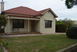 17 Clifton Street, Blair Athol, SA 5084