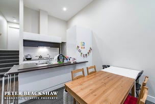 135 Stockman Avenue, Lawson, ACT 2617