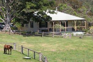148 Pine Log Road, Doon Doon, NSW 2484