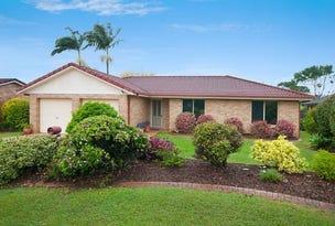 20 Stanley Park Rd, Wollongbar, NSW 2477