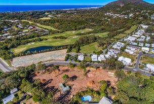 Lot 6, 13 Jenyor Street, Coolum Beach, Qld 4573
