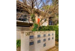 3, 39 Barton Terrace East, North Adelaide, SA 5006