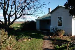 1225 Lindenow-Glenaladale Road, Wuk Wuk, Vic 3875