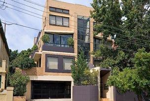 16/7a William Street, Randwick, NSW 2031
