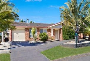 3 Finlay Close, Raymond Terrace, NSW 2324