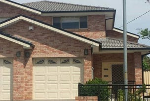 53 Hampden Road, South Wentworthville, NSW 2145