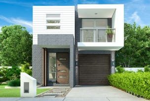 Lot 2051 Bruce. Ferguson' Avenue, Bardia, NSW 2565