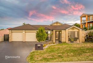 43 Torres Circuit, Shell Cove, NSW 2529