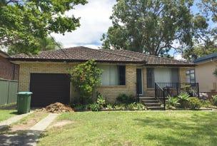 82 Sunrise Ave, Budgewoi, NSW 2262