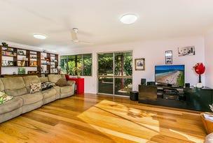 2431 Coolamon Scenic Drive, Mullumbimby, NSW 2482
