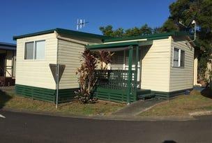 6/270 Hastings River  Drive, Port Macquarie, NSW 2444