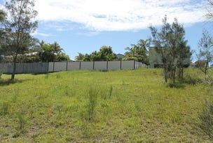 44  McLeod Drive, Scotts Head, NSW 2447