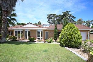 35 Bangalow Terrace, Sawtell, NSW 2452