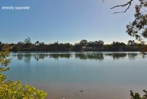 58 River Street, Macksville, NSW 2447