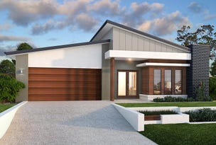 Lot 763 Maynor Court, Yarrabilba, Qld 4207