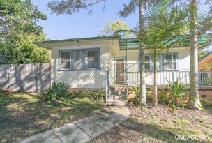 30 Angus Mcneil Crescent, Kempsey, NSW 2440